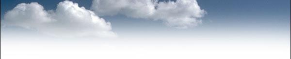 jnreis-nuvens.jpg